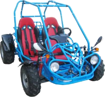 plan ngaparou buggy